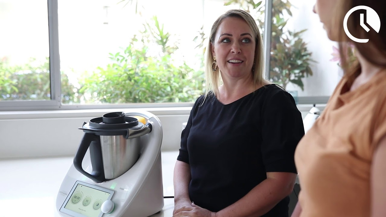 Cooking Chef Ou Thermomix Avis slow cooking with thermomix ® tm6