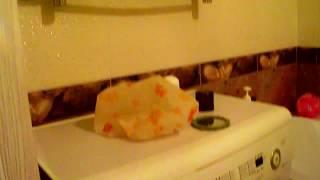 ремонт маленькой ванны 150 Х 170