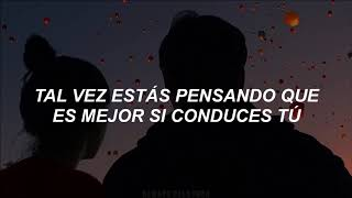 Maroon 5 - Girls Like You ft Cardi B // Traducción al español