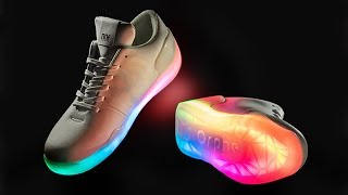 5 new amazing cool gadgets 2018 • futuristic technology gadgets you can buy on amazon ✔