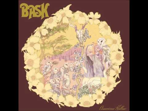 BASK - American Hollow (2014 - Full EP)