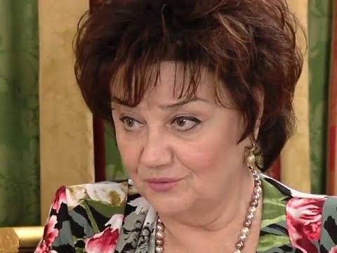 Тамара Синявская. 'В