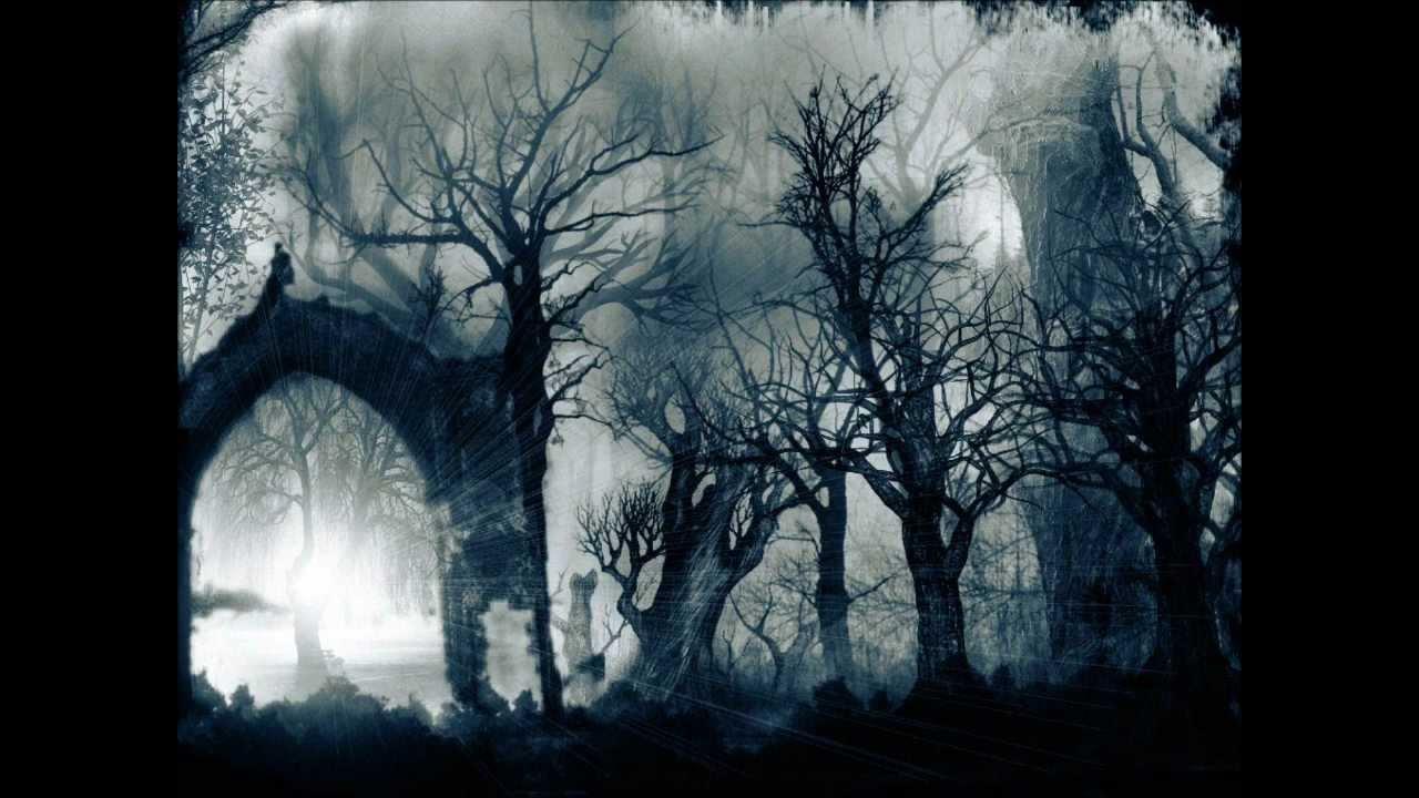 En la oscuridad 88 - 3 part 7