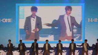 Video 워너원 Wanna One Random Play Dance (Fancam) download MP3, 3GP, MP4, WEBM, AVI, FLV Juni 2018