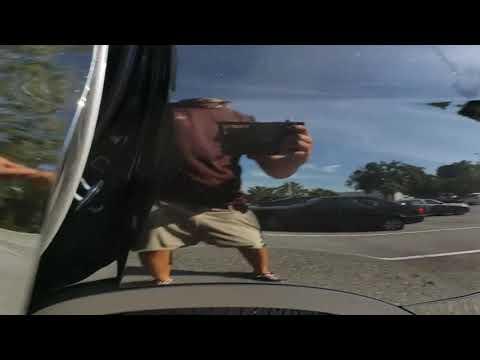2019 BMW X3 Lakeland, Plant City, Winter Haven, FL LP4075PT