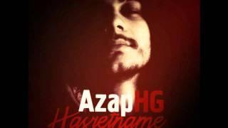Azap HG - 21