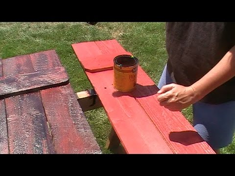 How to make shutters