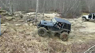 southington offroad park sor youtube youtube