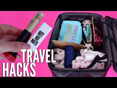 11-travel-hacks-that-will-change-your-life-!!