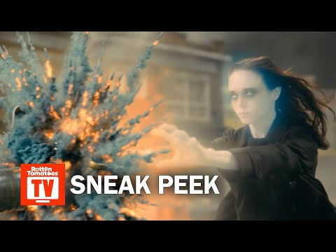 Altered Carbon Resleeved Trailer 1 2020 Rotten Tomatoes Tv Youtube