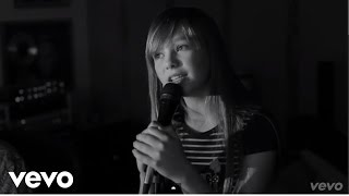 Connie Talbot - Amazing Grace (HQ)