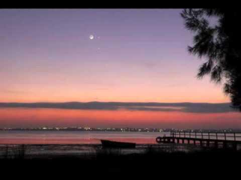 【作業用BGM】 月明かりと心寂しさとエレクトロニカ mp3