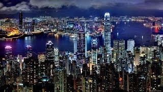 #731. Гонконг (Китай) (отличные фото)(, 2014-07-03T02:49:52.000Z)