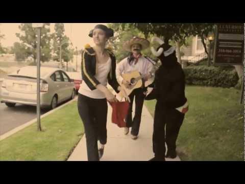 SoBadItsGoodcom Celebrates Cinco De Mayo Music