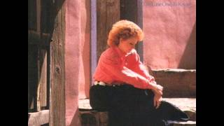Watch Reba McEntire I Dont Want To Mention Any Names video