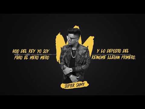 ODANIS BSK Y Holy Blezz Ft Albert Miliano 👑Vivo Como Rey Remix👑❌Peter Metivier Various artist