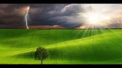 Wetter heute: Die aktuelle Vorhersage (03.06.2020)