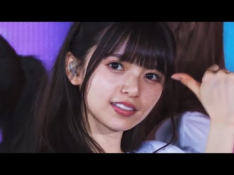 Nogizaka46 - Jikochuu De Ikou「ジコチューで行こう!」(Live)