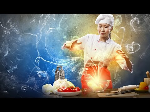 ♫♬ FREE MUSIC - Strozzapreti Show - free background music for your cooking or whatever you want :)