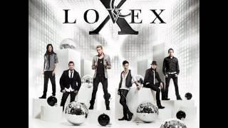 Lovex   15 minutes