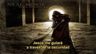 Neal Morse - Heaven in my Heart (subtitulada en español)