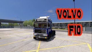 "[""american truck simulator"", ""american truck simulator mods"", ""ats mods"", ""volvo f10 drive"", ""volvo f10 straight pipe"", ""volvo f10 sound"", ""lowboy"", ""lowboy trucking"", ""lowboy trailer"", ""lowboy trailer operation"", ""gameplay"", ""walkthrough"", ""ats 1.37 volvo"", ""ats 1.37 volvo fh"", ""ats 1.37 volvo sound"", ""ats 1.37 mods"", ""ats 1.38 idaho"", ""american truck simulator volvo f10"", ""american truck simulator lowboy mods"", ""american truck simulator lowboy trailer"", ""ats 1.37"", ""1.37 ats"", ""1.37 ats mods""]"