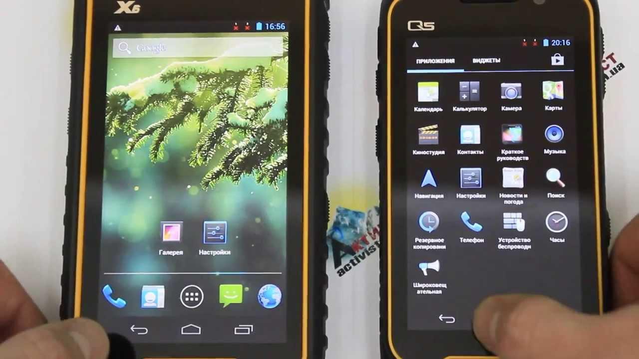 XIAOMI REDMI 4X обзор и впечатления 📱 Бюджетный смартфон Сяоми .