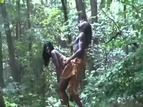 jungle fucking sex vedios