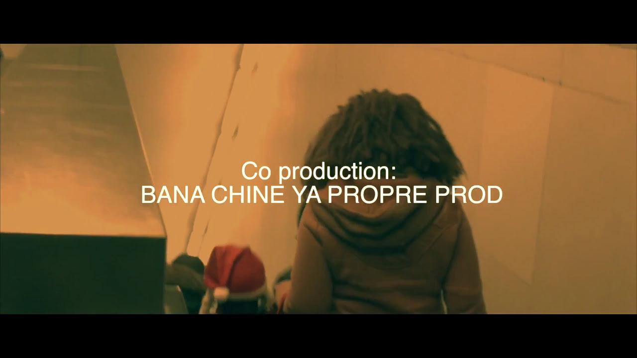 film congolais mboka