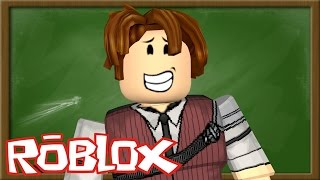 Tutorial-How to install and play ROBLOX (Basics for beginners)