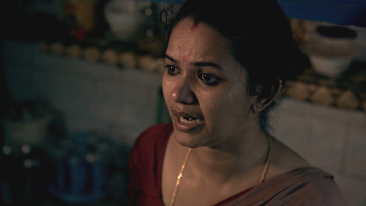 Download PENN - Pinky Surendran ft. Maria Antu | Kiran Raj | Yadu Krishnan | Pretty Surendran | Rap