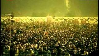 (Urdu) Allah Allah Josh-e-Taseer-e-Hawa-e-Qadian - Nazm Islam Ahmadiyya