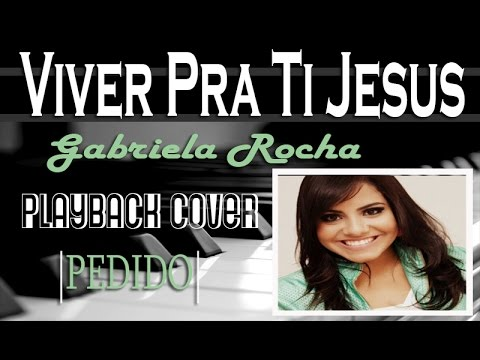 Download Cd Gabriela Rocha Jesus Playback