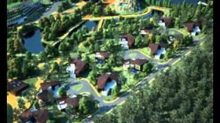 LITVINOVKA Entertainment -- Видео проекта