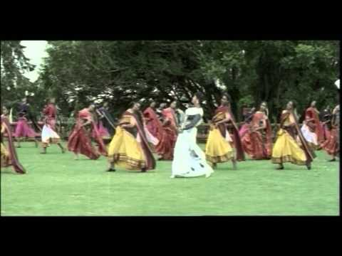 Gokulamlo Seetha Movie || Gokula Krishna Video Song || Pawan Kalyan, Raasi