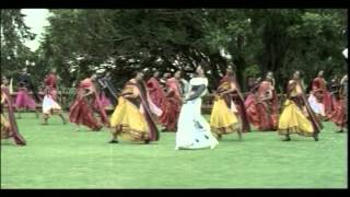 Gokulamlo Seetha Movie || Gokula Krishna Full Video Song || Pawan Kalyan, Raasi