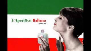 Bossa Nostra - Roxanne Nao Ligar