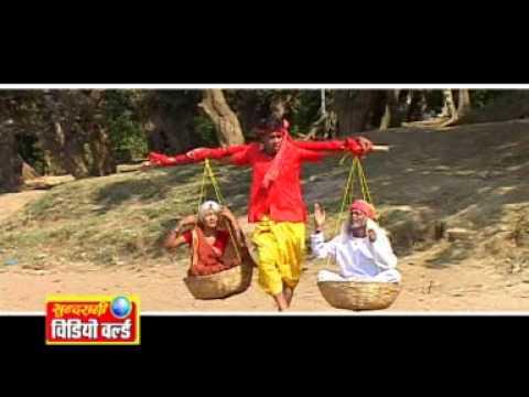Aadhari Aadhra Dai - Devta Jhupat Hain - Dukalu Yadav - Shrdha Tak - Jas Seva Geet