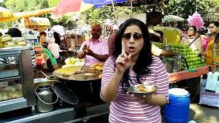 dhaba food in punjab