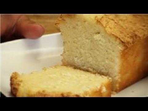Paula Deen Pina Colada Cake Recipe