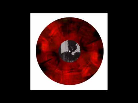 Dub Taylor  - mind bubble  - hidden from the mind -  A [RC031]
