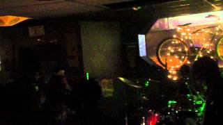 "Dark Psychosis ""Return to the Eve"" (Celtic Frost cover) live at The Rockery, 3-30-2013"