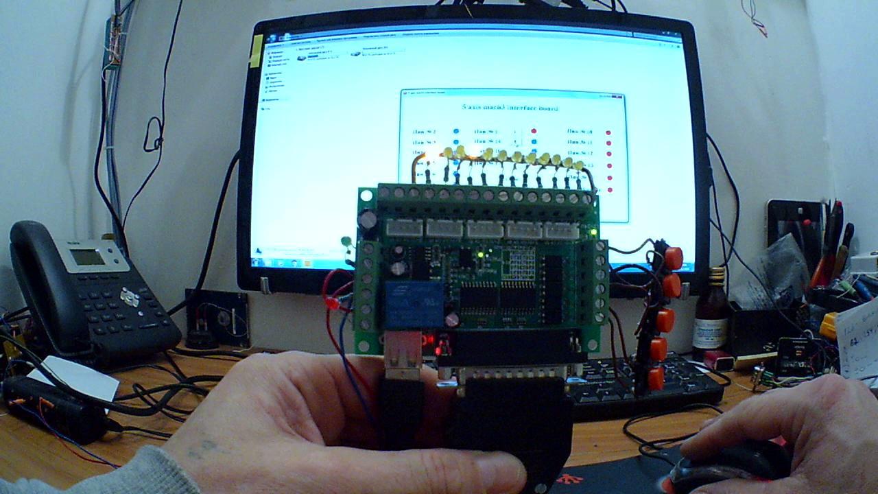 Download Microsoft USB Flash Drive Manager …