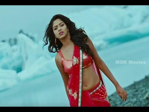 Enake Thriyamal Video Song - Naayak (2013) Tamil Movie Songs - Ram Charan, Amala Paul