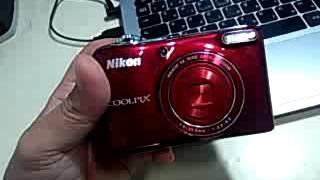 【2年間使用レビュー】デジカメNikon COOLPIX L30【単3電池】