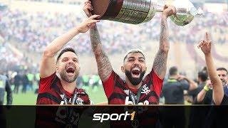 Neue Lizenz: Großes Update für FIFA 20 angekündigt | SPORT1 - FIFA News