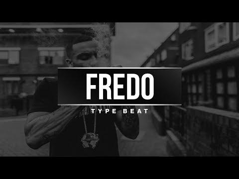 "Fredo Type Beat ""Foreign"" | UK Rap Instrumental 2018 | @EssayBeats"