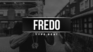 "Fredo Type Beat ""Foreign"" 