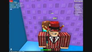 ROBLOX - Name that character adventure time edition by bowl1o1pudding part 1