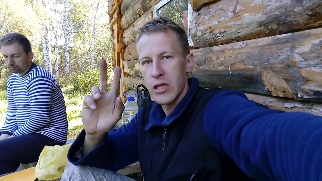 З К тв Зеленое море тайги хатсан 125 охота на медведя - YouTube